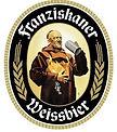 Franziskaner.jpg