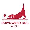 downward dog.png