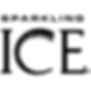 Sparkling Ice Logo.png