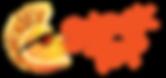 Shock Top Logo.png
