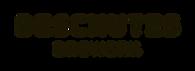 Deschutes Logo.png