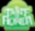 TOF Logo.png