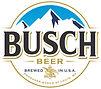 Busch Logo.jpg
