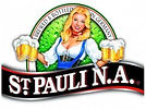 St. Pauli NA.jpg