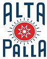 Alta Palla Logo.jpg