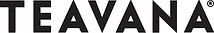 Teavana Logo.png