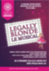 Legally Blonde pub site.png