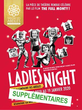 Ladies-NIght-Affiche-A3_suppl..png