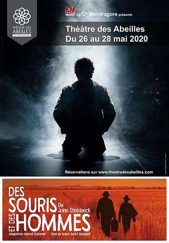 Des-Souris-et-des-Hommes-F4-interactif.p