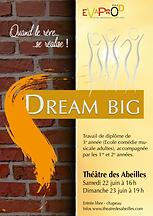 Visuel-Dream-big.png