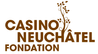 logo-casino-neuchâtel.png