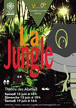 La-Jungle-A3.png