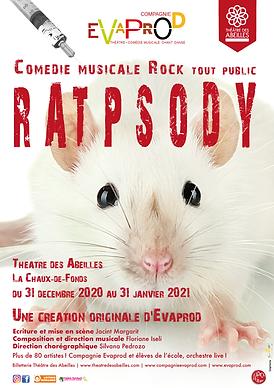 Ratpsody-A3-ok.png