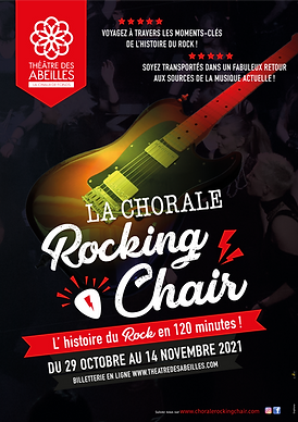 ROCKING-CHAIR_affiche-2021.png