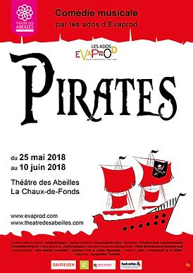 Affiche pirate 17.1.18.png