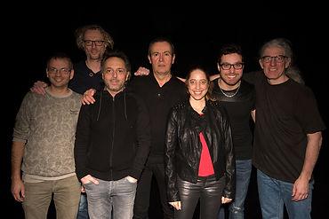 Le musiciens et Floriane.jpg