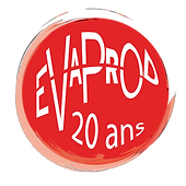 Logo-20-ans-rouge.png