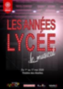 Les-Années-Lycée-2019.png