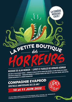Affiche A3 LPH Barnabe.png