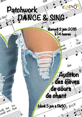 Affiche-Patchwork-et-chant.png