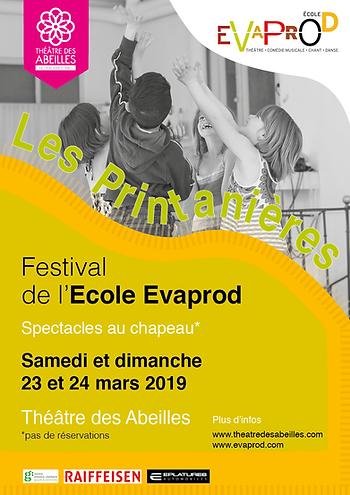 Affiche_Les_Printanières_2019.png