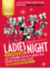 affiche_Ladies_night_edited.jpg