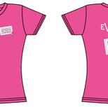 T-shirt-rose-ados-LB.png
