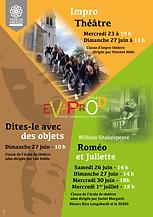 Affiche-présentation-théâtre-ADOS-21.