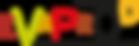 Evaprod_logo_compagnie_pos_1.png