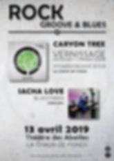 001_Flyer_Vernissage_CaryonTree.jpg