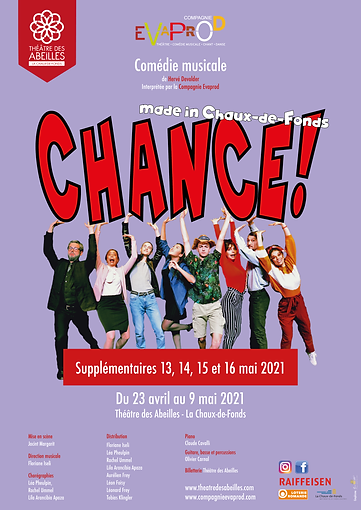 Affiche A3 Chance suppl..png