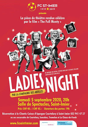 Ladies Night Saint-Imier.jpg