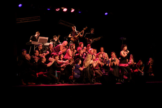 Rocking Chair 2009-18.jpg