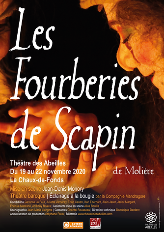 Affiche Scapin A3.png