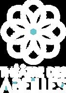 logo-abeilles-vertical-ssCDF-blanc-coule