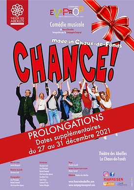 Chance-Compagnie Evaprod.png