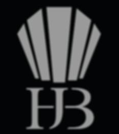 HJB traiteur logo.png