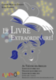Visuel-Le-Livre-extraordinaire.png