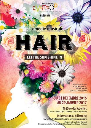 HAIR_affiche_A3_sans_sponsors_site.jpg