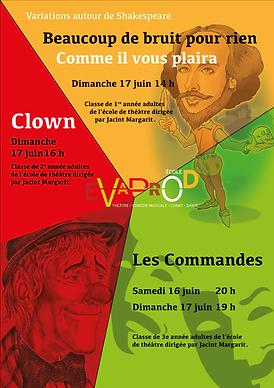 Affiche-présentation-théâtre-Estivales-1