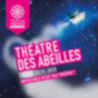 Programme_Théâtre_des_Abeilles_edited.jp