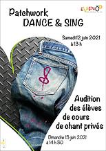 Affiche-Patchwork-et-chant-2021.png