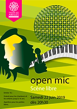 Open-Mic-2019.png