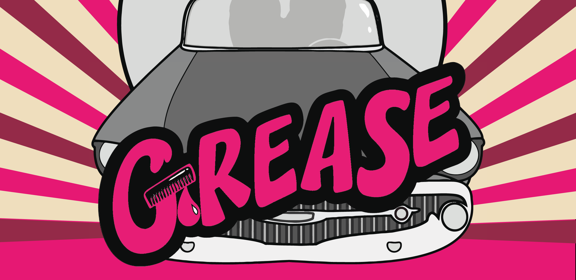 Grease-couverture.png