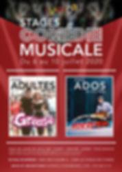 Stage_en_comédie_musicale.jpg
