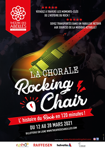 ROCKING-CHAIR_affiche 2020.png