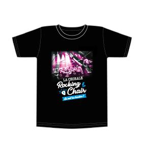 T-shirt-noir-homme-RC2019-quadri.png