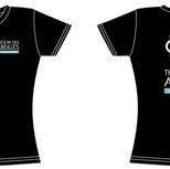 T-shirt femme Théâtre des Abeilles