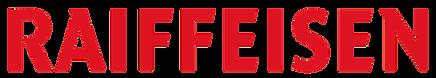 85fbb-Logo-Raiffeisen-détouré.png
