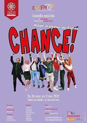 Affiche A3 Chance.png
